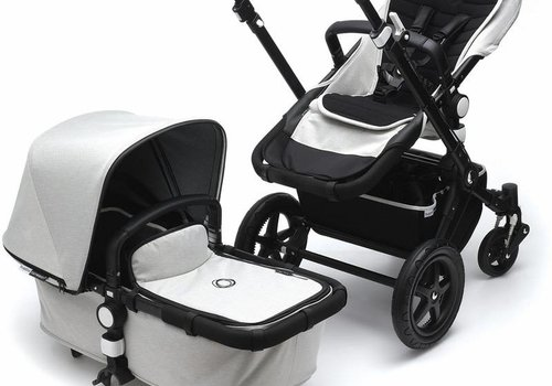 Bugaboo Bugaboo Cameleon3 Atelier Collection