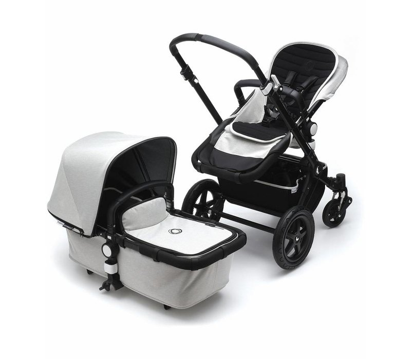 Bugaboo Cameleon3 Atelier Collection
