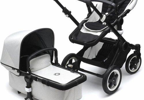 Bugaboo SALE!! Bugaboo Buffalo Complete Stroller - Atelier