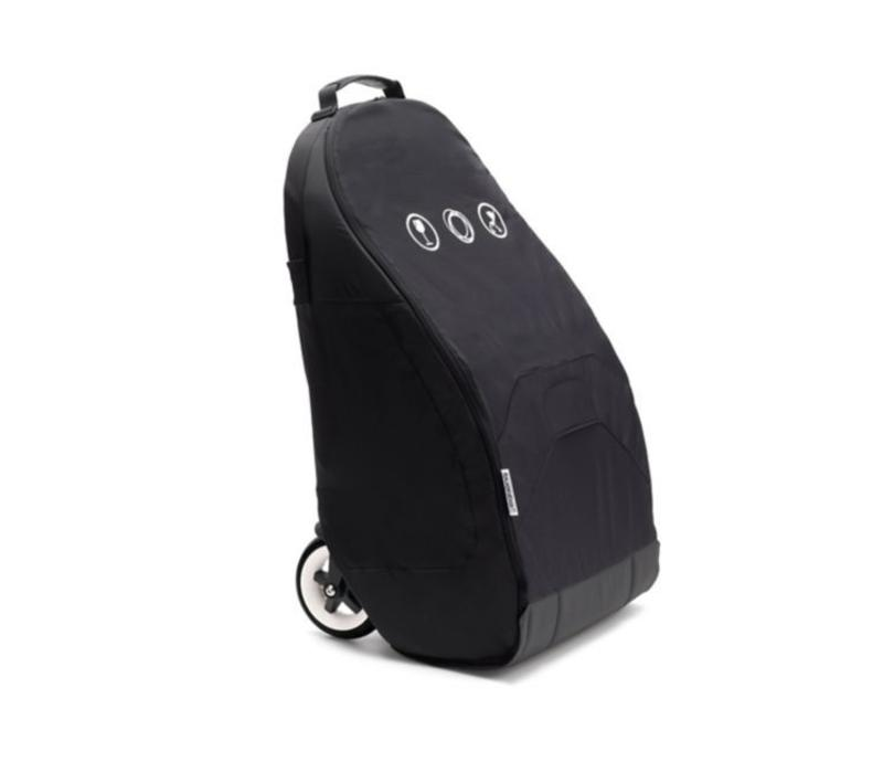 Bugaboo Compact Transport Bag for the Bugaboo Bee5