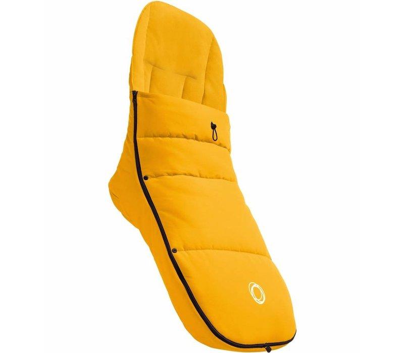 Bugaboo Footmuff Sunrise Yellow