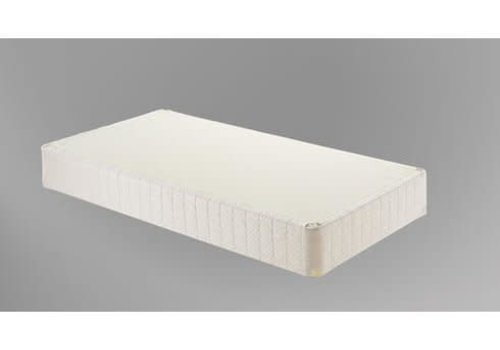 Moonlight Slumber Moonlight Slumber Twin Box Spring