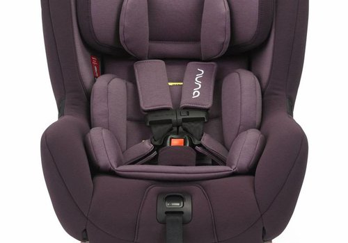 Nuna Nuna Rava Convertible Car Seat In Blackberry