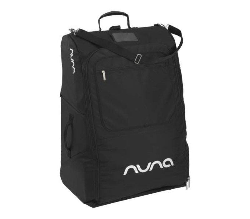 Nuna Mixx Travel Bag