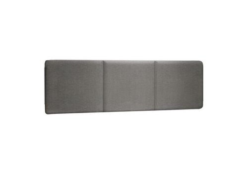 Nest Juvenile Nest Milano Upholstered Panel In Charcoal