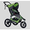 BOB 2018 BOB Revolution Flex Stroller In Meadow