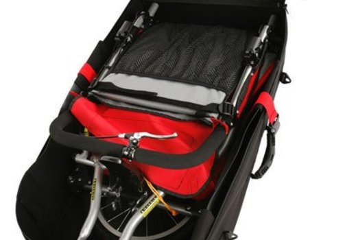 BOB BOB Single Stroller Travel Bag