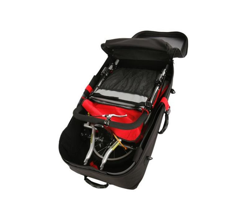 Bob Single Stroller Travel Bag