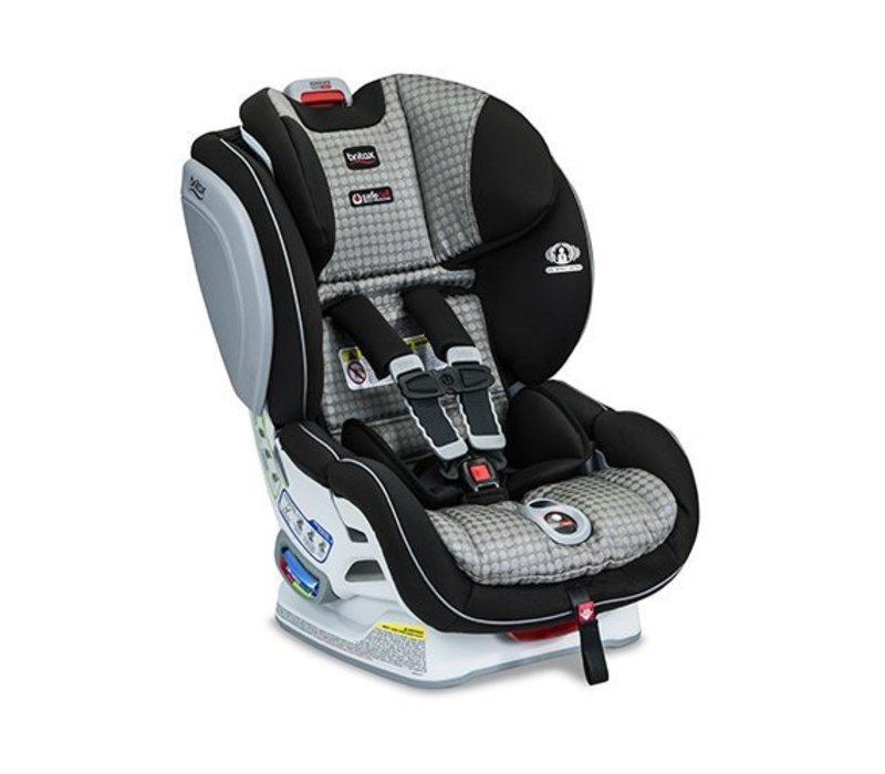 Britax Advocate ClickTight Convertible Car Seat In Venti
