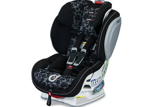 Britax Britax Advocate ClickTight Convertible Car Seat In Kate
