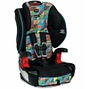 Britax Britax Frontier Clicktight Harness-2-Booster Seat In Vector