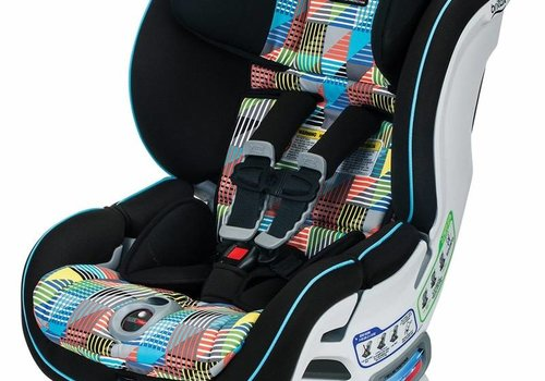 Britax Britax Boulevard Clicktight Convertible Car Seat In Vector
