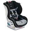 Britax Britax Marathon Clicktight Convertible Car Seat In Prescott