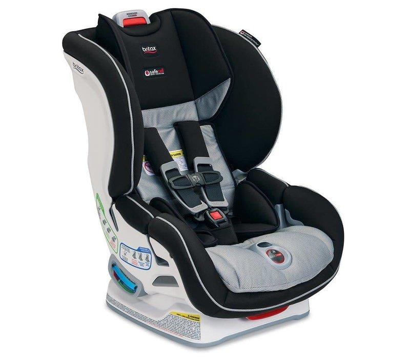 Britax Marathon Clicktight Convertible Car Seat In Prescott