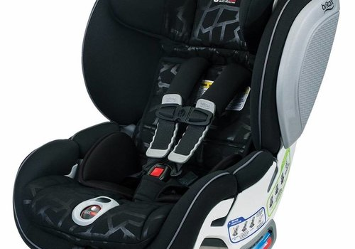 Britax Britax Advocate ClickTight Convertible Car Seat In Mosaic