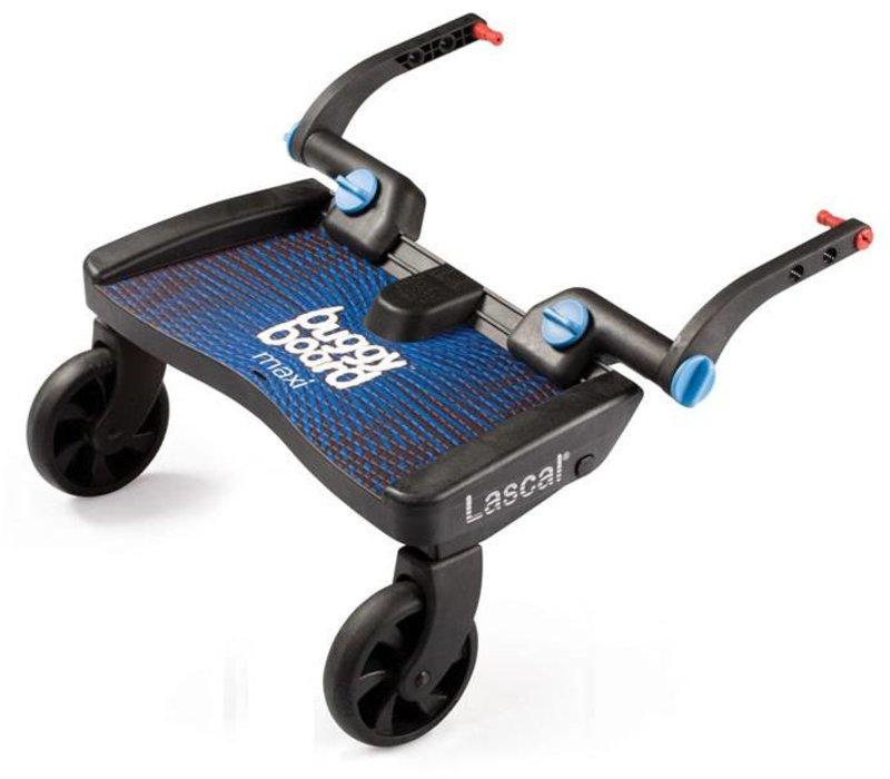 Lascal BuggyBoard Maxi In Blue
