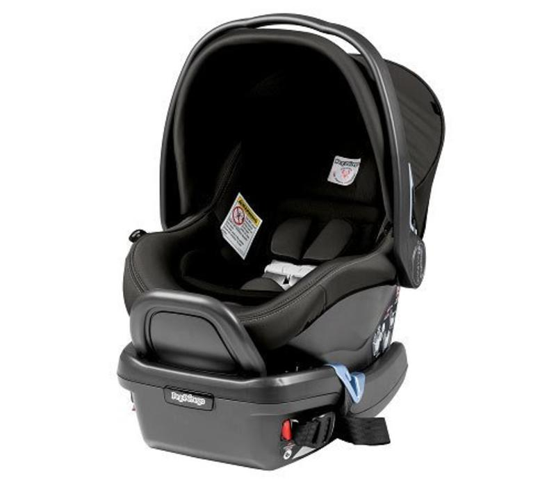 Peg Perego Primo Viaggio 4-35 In Atmosphere