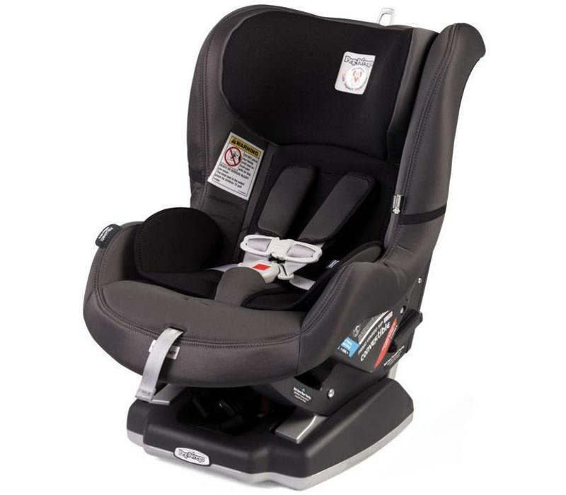Peg Perego Primo Viaggio Convertible Carseat In Atmosphere