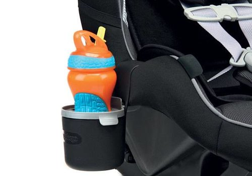 Peg-Perego Peg Perego Cup Holder For Peg Perego Viaggio Convertible Car Seats