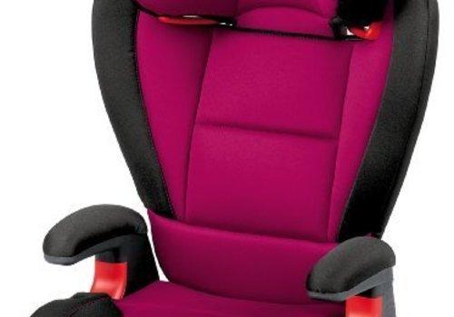 Peg-Perego Peg Perego Viaggio HBB 120 Car Seat In Fleur