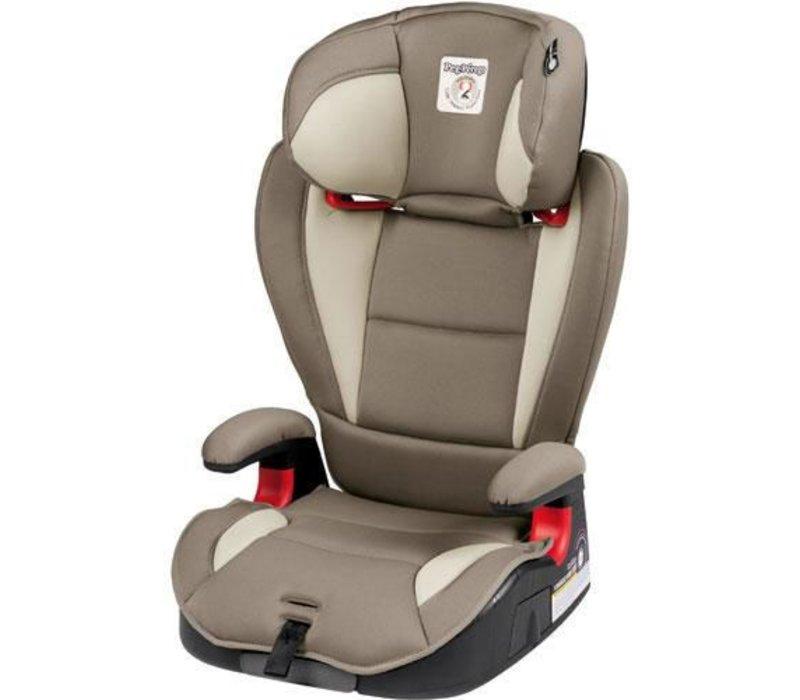 Peg Perego Viaggio HBB 120 Car Seat In Panama