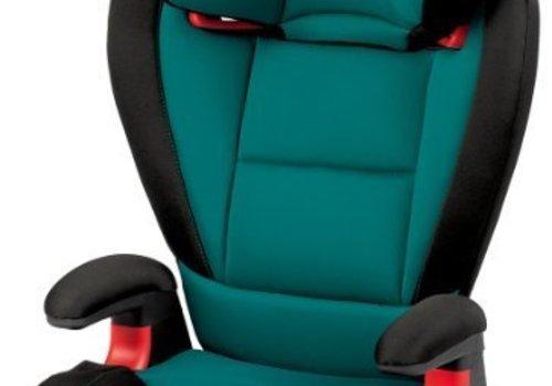 Peg-Perego Peg Perego Viaggio HBB Car Seat In Aquamarine