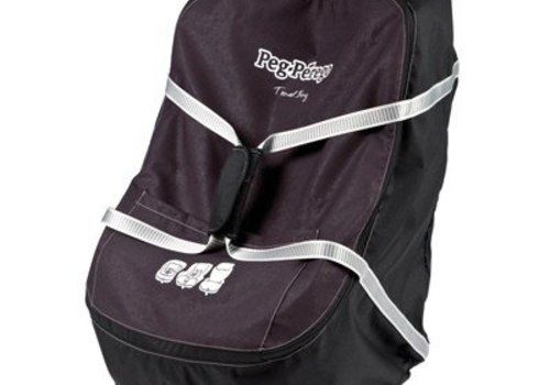 Peg-Perego Peg Perego Car Seat Travel Bag