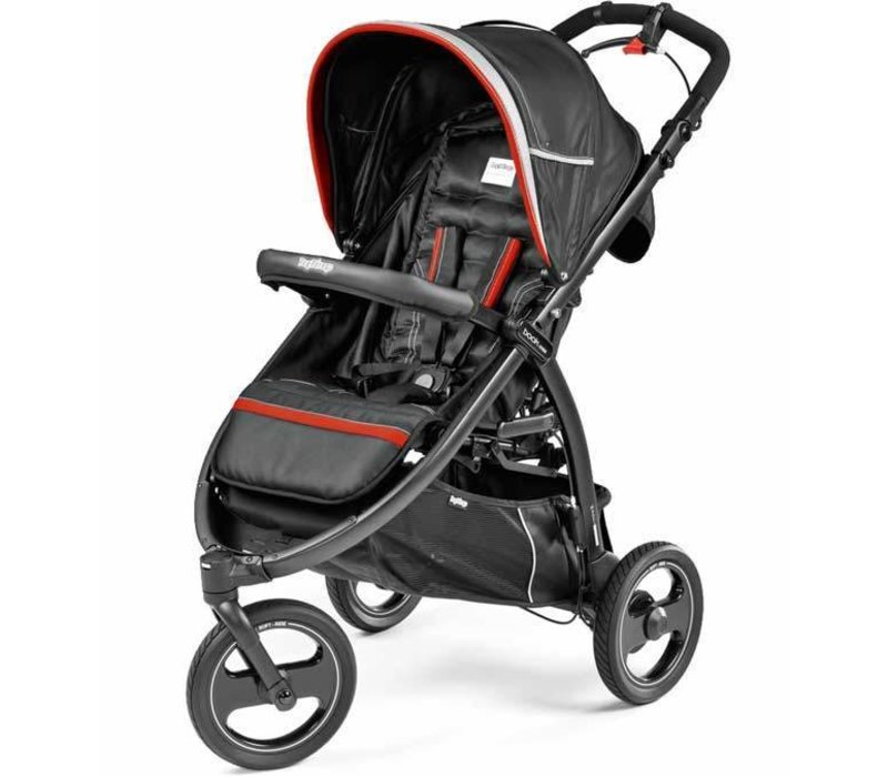 Peg Perego Book Cross In Synergy