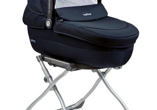 Peg-Perego CLOSEOUT!! Peg Perego Bassinet Stand For Book Pop Up and Navetta XL