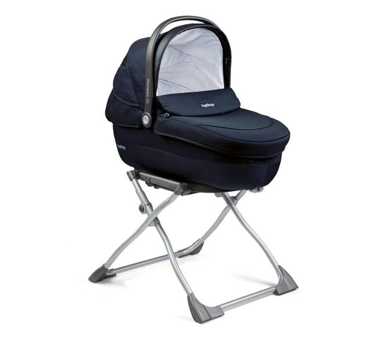 CLOSEOUT!! Peg Perego Bassinet Stand For Book Pop Up and Navetta XL