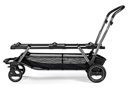 Peg-Perego Peg Perego Triplette Piroet Chassis