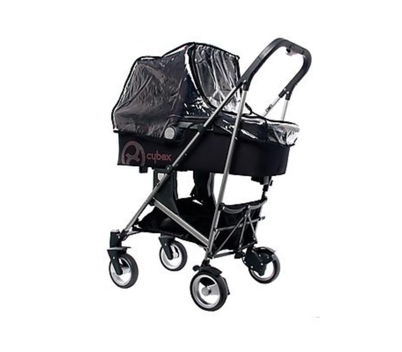 CLOSEOUT!!! Cybex Callisto Carry Cot Rain Cover