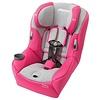 Maxi Cosi Maxi Cosi Pria 85 Convertible Car Seat In Passionate Pink
