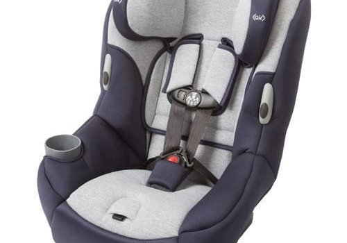 Maxi Cosi Maxi Cosi Pria 85 Convertible Car Seat In Brilliant Navy