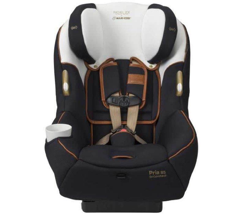 Maxi Cosi Pria 85 Convertible Car Seat In Rachel Zoe Special Edition Collection