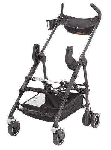Infant Car Seat Frames - MyStrollers.com