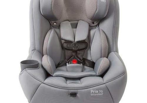 Maxi Cosi 2017 Maxi Cosi Pria 70 Convertible Car Seat In Grey Gravel