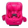 Maxi Cosi Maxi Cosi Vello 70 Convertible Car Seat In Pink