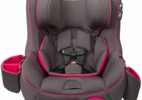 Maxi Cosi Maxi Cosi Vello 70 Convertible Car Seat In Grey-Pink