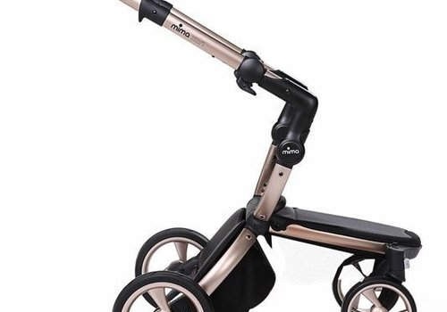 Mima Kids Mima Kids Xari Chassis In Rose Gold