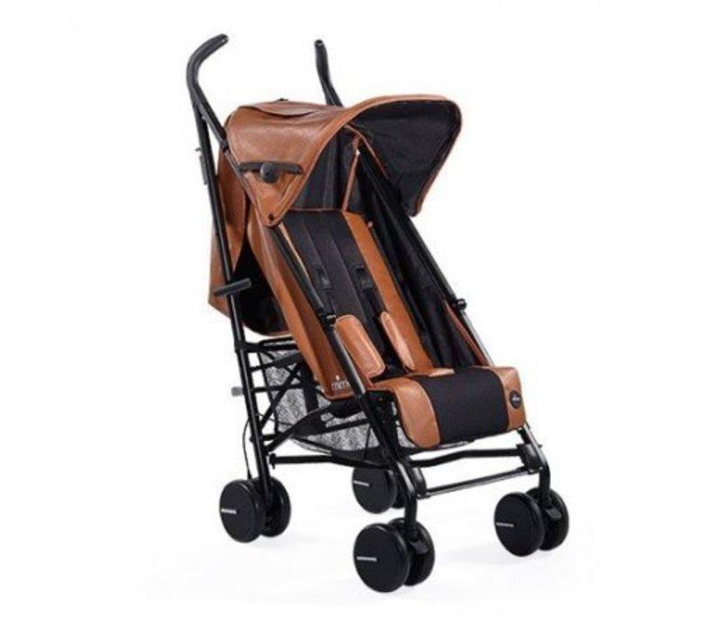 Mima Kids BO Stroller In Camel
