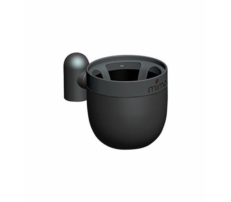 Mima Kids Xari-Bo Cup holder