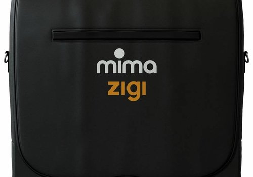 Mima Kids Mima Zigi Travel Bag