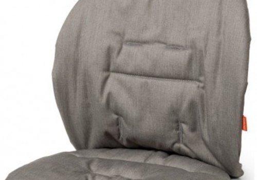 Stokke Stokke Steps Cushion In Greige