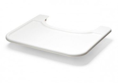 Stokke Stokke Steps Tray In White