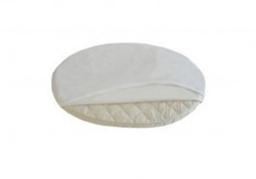 Stokke Stokke Sleepi Mini (Bassinet) Waterproof sheet in Oval