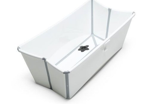 Stokke Stokke FlexiBath In White