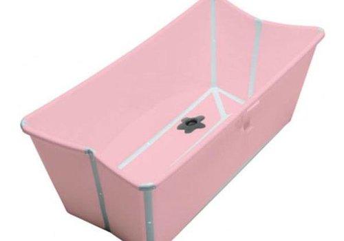 Stokke Stokke FlexiBath In Pink