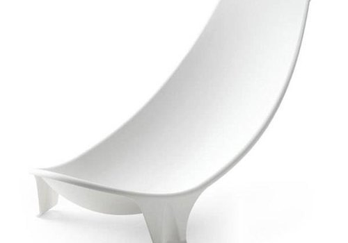 Stokke Stokke FlexiBath Newborn Support In White