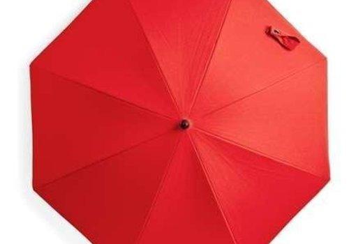 Stokke Stokke Parasol-Umbrella In Red